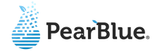 PearBlue
